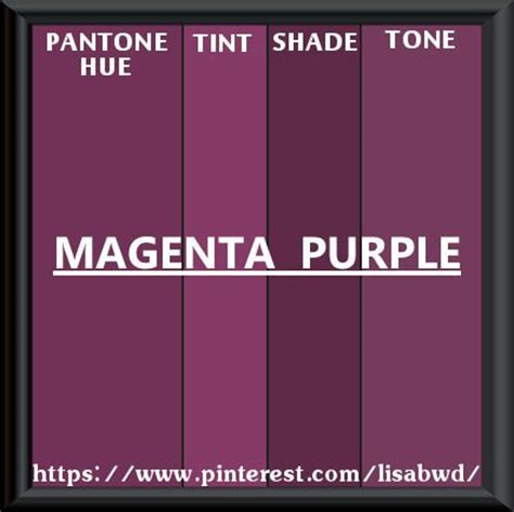 17 best images about refrigerator on pinterest pantone 17 best images about color palettes moodboards on