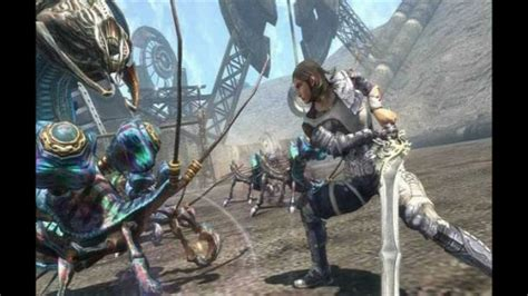 lost odyssey world map theme lost odyssey ost never ending journey world map theme