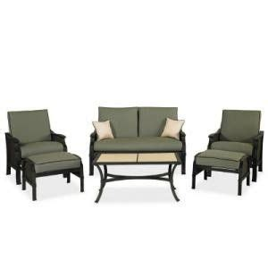 hton bay patio furniture replacement cushions melbourne