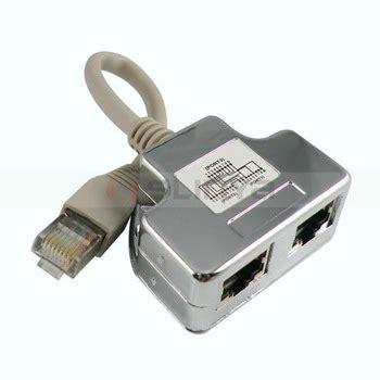 Connector Rj45 Cat 5e Pin Lan Konektor Rj 45 rj45 lan cable m f dual port rj 45 adapter rj cat ethernet connector buy rj45 lan cable rj45