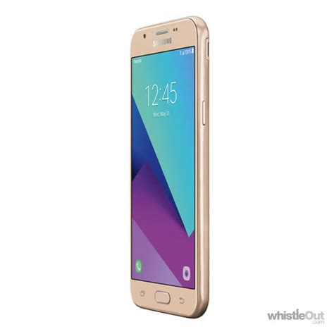 Samsung J7 Prime Pasaran samsung galaxy j7 prime prices compare the best plans from 2 carriers gotta be mobile