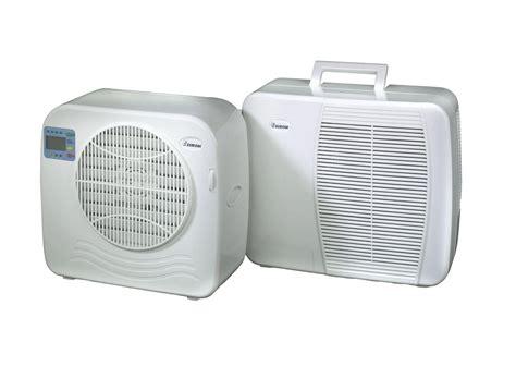 mobile klimaanlage wohnung mobile klimaanlage im wohnwagen ratgeber tipps und