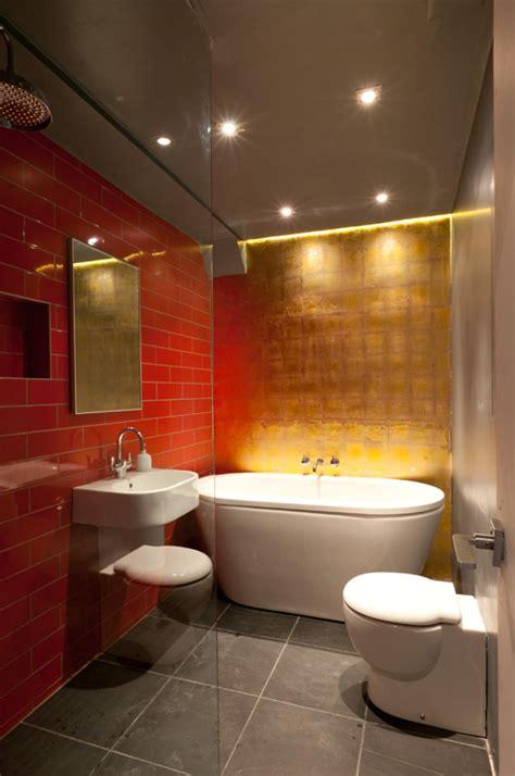 underground bathtub crystal palace underground toilets renovation