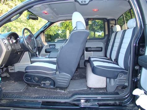 1996 ford f150 bench seat covers 2014 ford f 150 custom seat covers html autos post