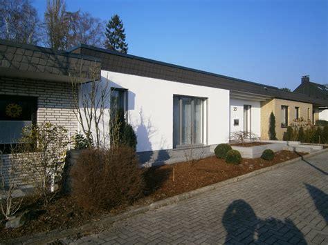 sanierung und umbau eines bungalows anja machnik - Umbau Bungalow