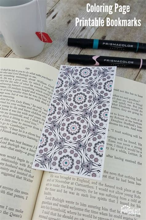 printable gymnastics bookmarks 17 best images about bookmarks on pinterest summer