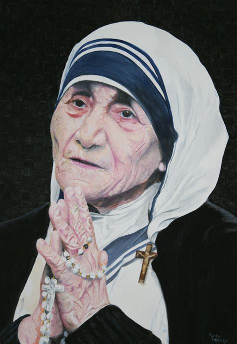 mother teresa catholic biography mother theresa profile biodata updates and latest