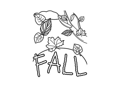 autumn cartoon coloring pages slush free coloring pages