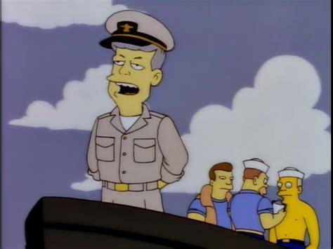 Simpsons Meme Generator - frinkiac simpsons meme gif generator