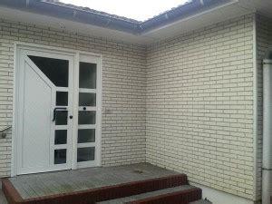 Okal Haus Formaldehyd by Okal Haus Schadstoffe Okal Haus Schadstoffe With Okal
