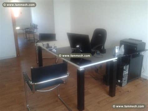 meuble de bureau occasion tunisie accessoires bureau tunisie