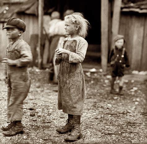 old vintage images old photos of american children 1850 1930 more vintage