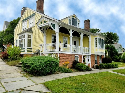 houses for rent newburgh ny for rent newburgh ny sunflower cottage in historic district hudson home