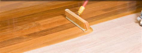 laminate flooring restoring scratched laminate flooring