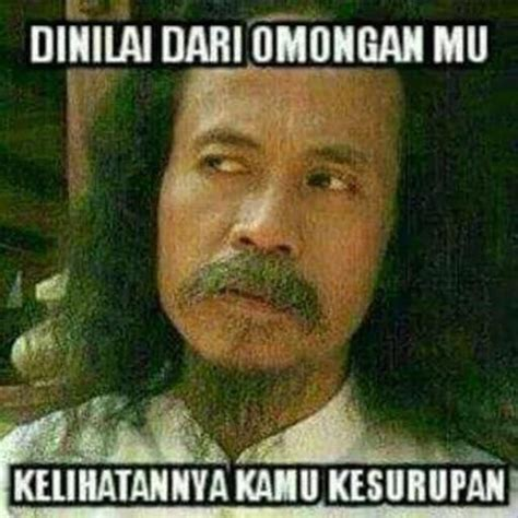 Foto Meme Comic - 10 best images about gambar lucu terbaru on pinterest