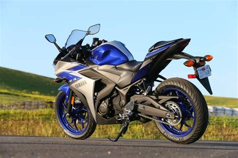 2018 yamaha r3 release date 2015 yamaha yzf r3 release date price and specs cnet