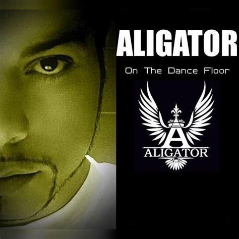 download mp3 dj aligator magic trance on the dance floor dj aligator mp3 buy