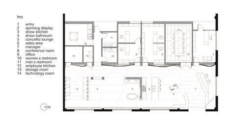 Furniture Floor Planner architecture photography floor plan 80886