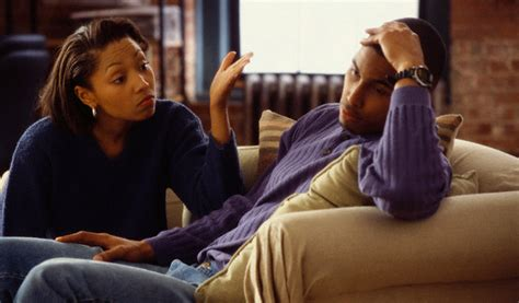 12 Things Most Couples Argue About And Ways To Avoid It by Unsunghiphop 12 01 2012 01 01 2013