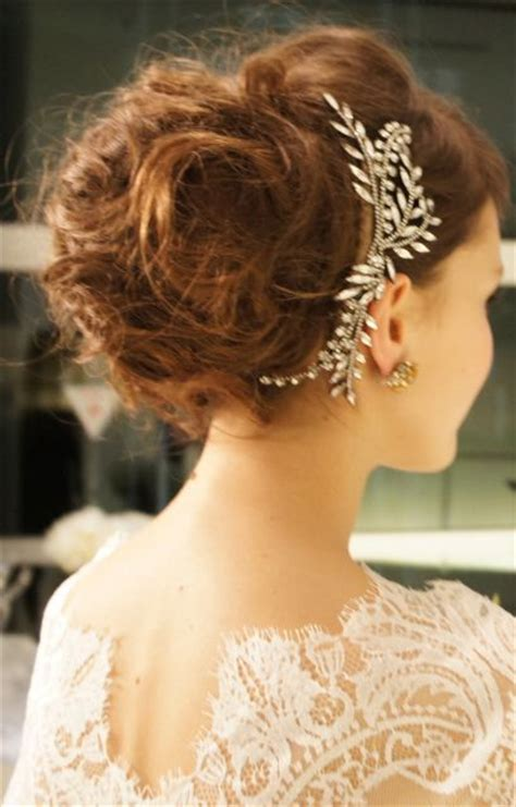 el paso wedding hair bridal hair stylists salons 1000 images about bridal updos on pinterest bridal updo