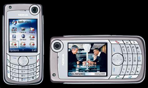 Hp Nokia Klasik ponsel klasik nokia 3310 mau rilis lagi tapi buat apa genmuda