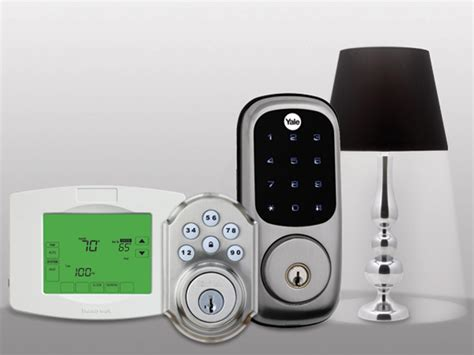 home automation options home design