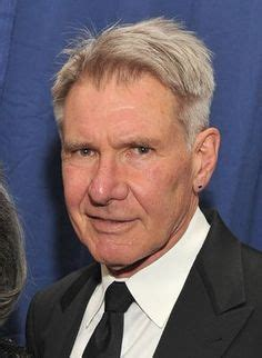 70 year old actors 1000 images about celebrity harrison ford on pinterest