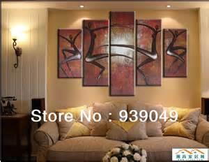 living room decor ideas large