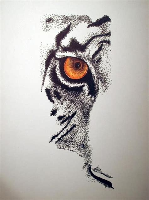 printable tiger eyes best 20 tiger tattoo design ideas on pinterest
