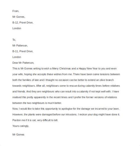 prank letter templates 10 complaint letter templates free sle
