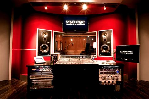 design home studio recording impressive home recording studio ideas home recording