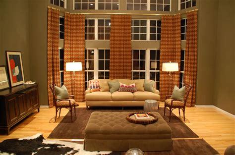 st louis interior designer st louis interior designers portfolio traditional interior design