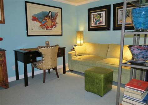 peace room ideas 44 best images about home peace and privacy at gold creek