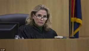 judge sherry stevens bio judge sherry stephens husband judge orders mental