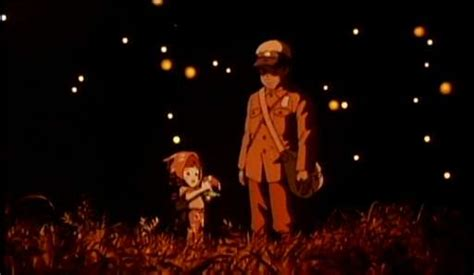 filme stream seiten grave of the fireflies ten thousand things anpo art x war premieres at tiff in