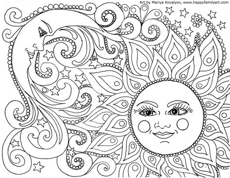 coloring for grownups get this printable doodle coloring pages for grown ups