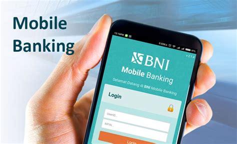 format transfer sms banking bni syariah format bni sms banking terbaru cara aktifasi bni mobile