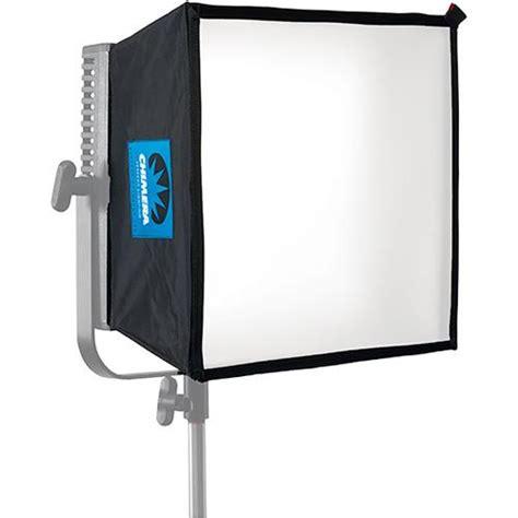 chimera softbox kit for socanland 1x1 light softboxes chimera user manual pdf manuals com