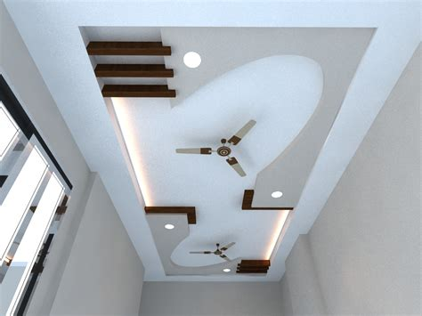 celing design false ceiling gayatri creations