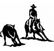 Horse Sport Stickers &amp Decals  Car