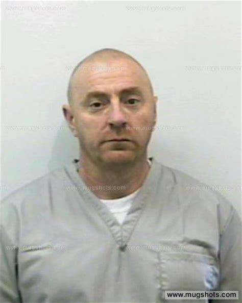 Payne County Arrest Records Steve Mugshot Steve Arrest Payne County Ok