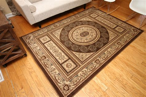 Area Rug Wholesale Distributors Area Rug Wholesale Distributors Area Rugs Area Rug Wholesale Distributors Area Wholesale Area