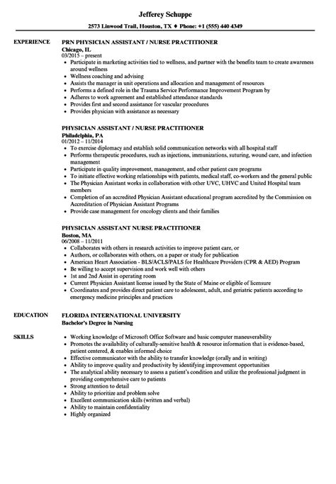Palliative Physician Sle Resume by Palliative Physician Sle Resume Bank Manager Sle Resume