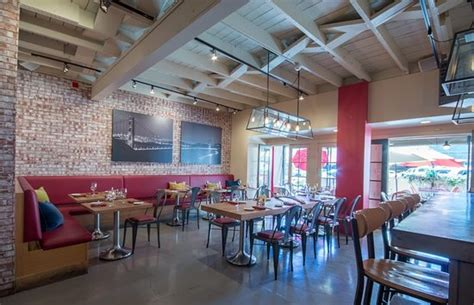 l appart san anselmo l appart resto french restaurant 636 san anselmo ave in san anselmo ca tips and