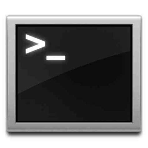 format eps sur mac changer le format de capture d 233 cran par d 233 faut sur votre