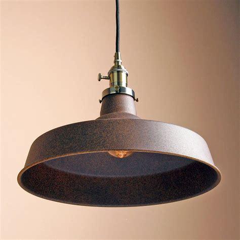 unique pendant lighting style pendant lighting by unique s co