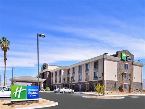 Find Indio Hotels Top 5 Hotels In Indio Ca By Ihg