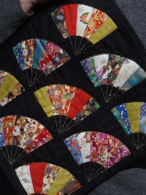Japanese Patchwork Patterns - best 25 japanese quilt patterns ideas on