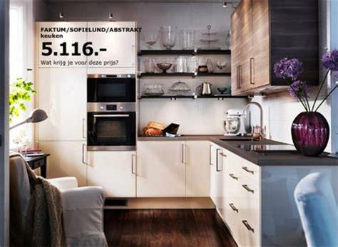 keukens ikea prijs ikea keukens inrichting huis
