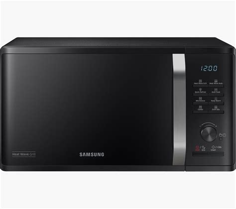 Microwave Cooktop - microwaves grill combi microwave ovens samsung uk
